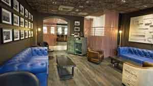 locations vacances la rochelle et dans les environs. Black Bedroom Furniture Sets. Home Design Ideas