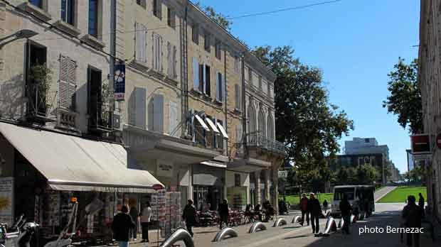 Niort destination tourisme for E leclerc niort centre niort