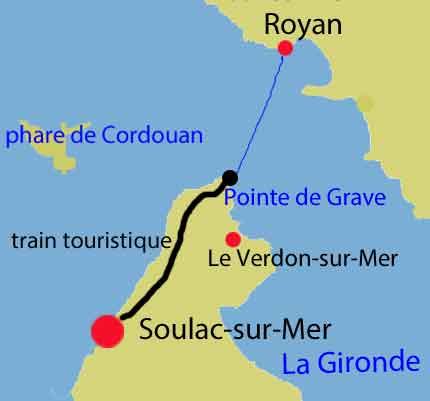 Rencontres Cougar Mature Bouches-du-Rhône, Pour Sexe Avec Vieille Et Plan Cul Milf Dans Le 13